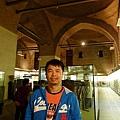 2013-10-18 13-08-41 安納托利亞博物館.JPG