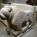 2013-10-18 13-11-29 安納托利亞博物館.JPG