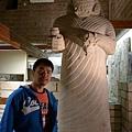 2013-10-18 13-12-53 安納托利亞博物館.JPG
