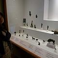 2013-10-18 13-22-39 安納托利亞博物館.JPG