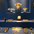 2013-10-18 13-23-23 安納托利亞博物館.JPG