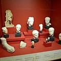 2013-10-18 13-23-54 安納托利亞博物館.JPG