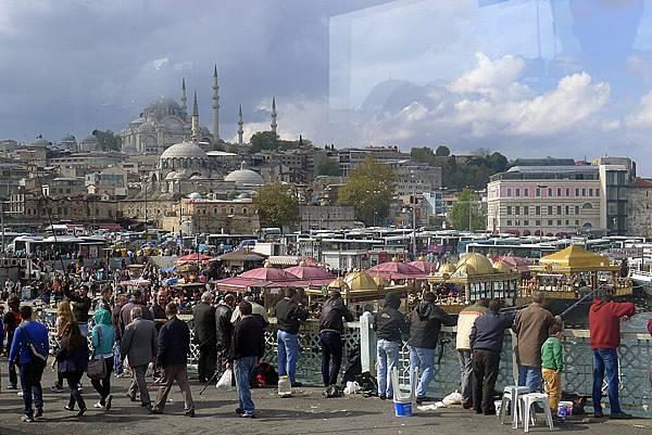 2013-10-19 12-36-58 伊斯坦堡.JPG