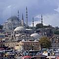 2013-10-19 12-37-09 伊斯坦堡.JPG