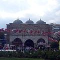 2013-10-19 12-39-53 伊斯坦堡.JPG