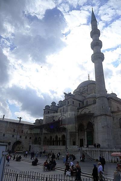 2013-10-19 12-42-20 伊斯坦堡.JPG
