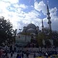 2013-10-19 12-43-09 伊斯坦堡.JPG