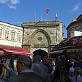 2013-10-19 13-57-20 伊斯坦堡 大市集和舊城區.JPG