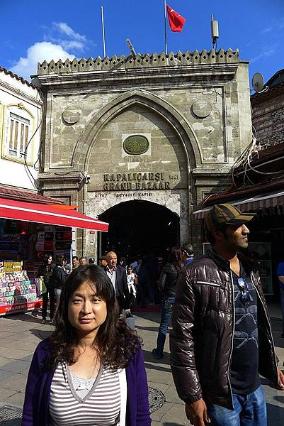2013-10-19 14-01-39 伊斯坦堡 大市集和舊城區.JPG