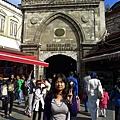 2013-10-19 14-01-44 伊斯坦堡 大市集和舊城區.JPG