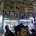 2013-10-19 14-03-15 伊斯坦堡 大市集和舊城區.JPG
