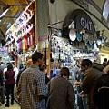 2013-10-19 14-04-18 伊斯坦堡 大市集和舊城區.JPG
