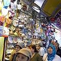 2013-10-19 14-04-36 伊斯坦堡 大市集和舊城區.JPG