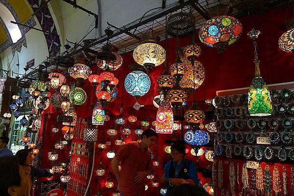 2013-10-19 14-07-32 伊斯坦堡 大市集和舊城區.JPG