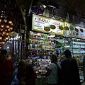2013-10-19 14-15-47 伊斯坦堡 大市集和舊城區.JPG