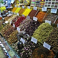 2013-10-19 14-24-13 伊斯坦堡 大市集和舊城區.JPG