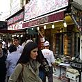 2013-10-19 14-30-54 伊斯坦堡 大市集和舊城區.JPG