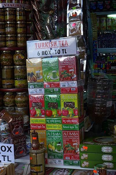 2013-10-19 14-32-52 伊斯坦堡 大市集和舊城區.JPG