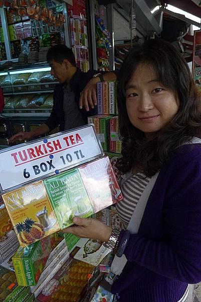 2013-10-19 14-41-53 伊斯坦堡 大市集和舊城區.JPG