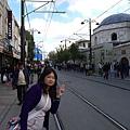 2013-10-19 14-43-29 伊斯坦堡 大市集和舊城區.JPG