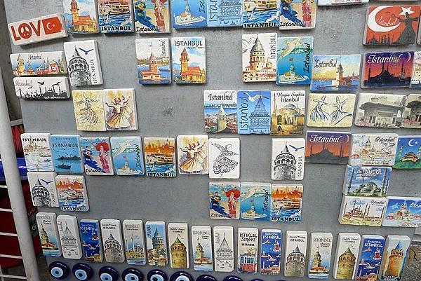 2013-10-19 14-52-19 伊斯坦堡 大市集和舊城區.JPG