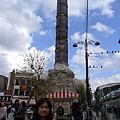 2013-10-19 14-58-48 伊斯坦堡 大市集和舊城區.JPG