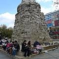 2013-10-19 14-59-16 伊斯坦堡 大市集和舊城區.JPG