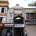 2013-10-19 14-59-55 伊斯坦堡 大市集和舊城區.JPG