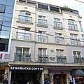 2013-10-19 15-33-45 伊斯坦堡 大市集和舊城區.JPG