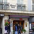 2013-10-19 15-33-52 伊斯坦堡 大市集和舊城區.JPG