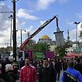 2013-10-19 15-53-07 伊斯坦堡 大市集和舊城區.JPG