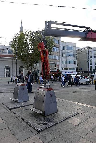 2013-10-19 15-53-54 伊斯坦堡 大市集和舊城區.JPG