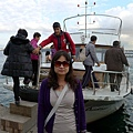 2013-10-19 16-57-15 Bosporus海峽遊船.jpg