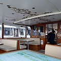 2013-10-19 16-58-23 Bosporus海峽遊船.jpg