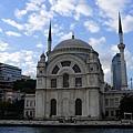 2013-10-19 16-59-41 Bosporus海峽遊船.jpg