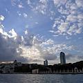 2013-10-19 17-01-30 Bosporus海峽遊船.jpg