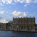 2013-10-19 17-02-07 Bosporus海峽遊船.jpg