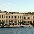 2013-10-19 17-06-22 Bosporus海峽遊船.jpg