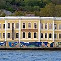 2013-10-19 17-10-20 Bosporus海峽遊船.jpg