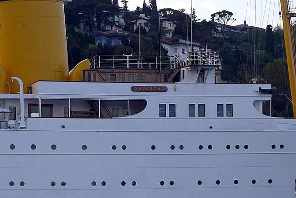 2013-10-19 17-17-32 Bosporus海峽遊船.jpg