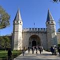 2013-10-20 09-47-45 托普卡比皇宮.JPG