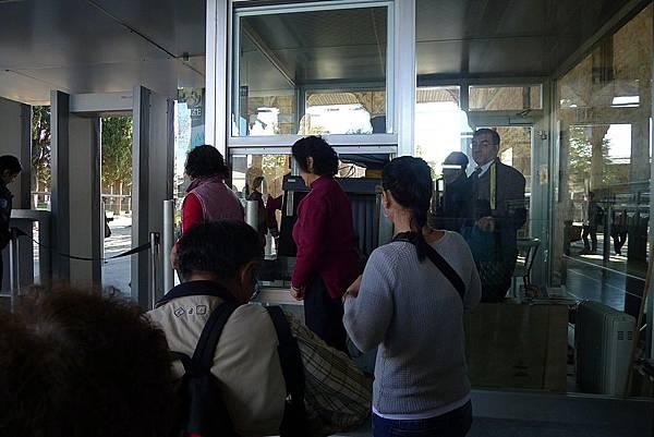 2013-10-20 09-54-35 托普卡比皇宮.JPG