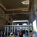 2013-10-20 09-56-16 托普卡比皇宮.JPG