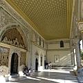 2013-10-20 10-06-10 托普卡比皇宮.JPG