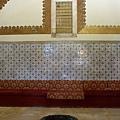 2013-10-20 10-07-58 托普卡比皇宮.JPG