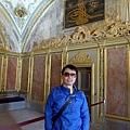 2013-10-20 10-12-26 托普卡比皇宮.JPG