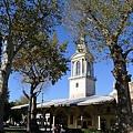2013-10-20 10-24-45 托普卡比皇宮.JPG