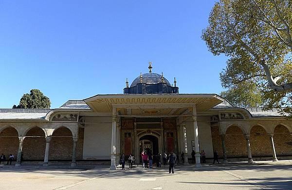 2013-10-20 10-25-53 托普卡比皇宮.JPG