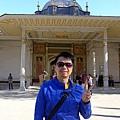 2013-10-20 10-26-42 托普卡比皇宮.JPG