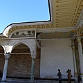 2013-10-20 10-27-17 托普卡比皇宮.JPG